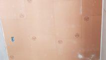 Korkplatten gegen Erdstrahlen und Wasseradern
