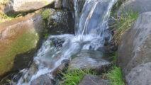 Wasserader