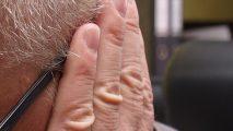Können Schwindelanfälle und Ohrgeräusche mit Erdstrahlung zusammenhängen?