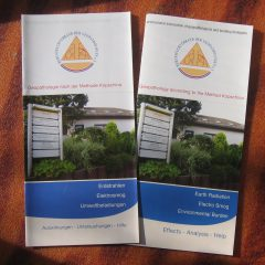 Flyer Geopathology